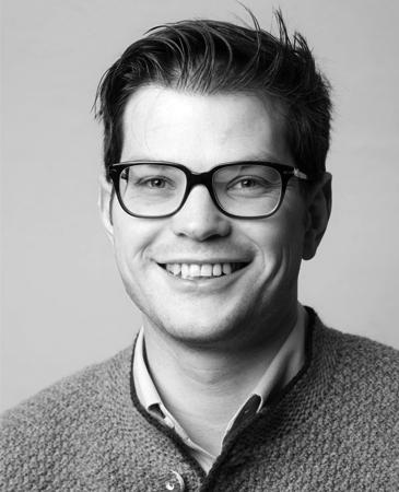 Richard Hawranek leitet Astrifa