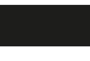 Logo Pezzo Strick