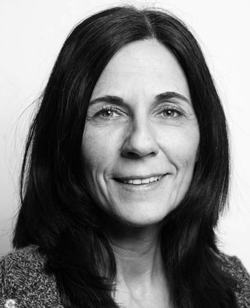 Petra Zoller, Pezzo, Mode Made in Bayern